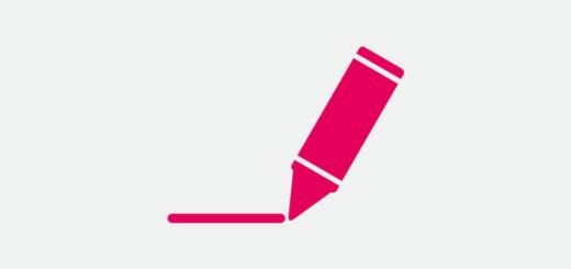 top recruiting blogs - Postkorbubung Beispiel
