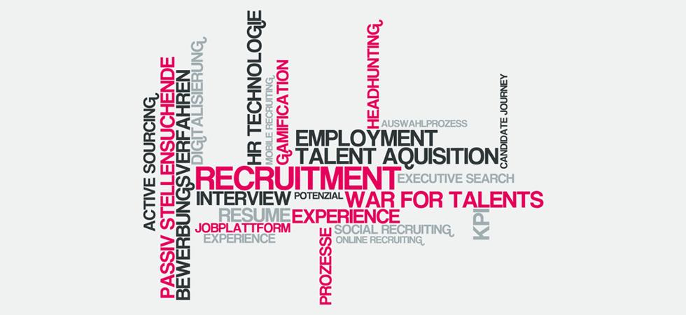 Recruiting Glossar Recruiting Toolsch Tipps Und News Fürs